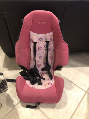 Car seat for Sale in Coral Springs, FL