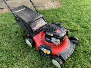 Murray Gas lawn mower for Sale in Hemet, CA