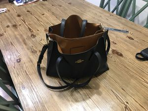 Coach - Charlie Black for Sale in Bartow, FL