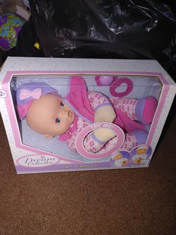 Baby Doll Light Up for Sale in Anaheim,  CA