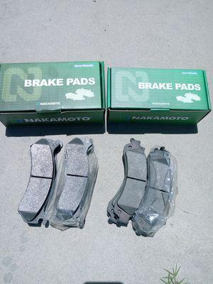New brakes for Sale in Santa Maria, CA