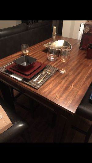 Dining Room Set for Sale in Lewisville, TX