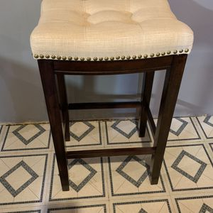 Bar Stool for Sale in Taylor, MI