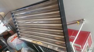 HydroBay T5 vegging grow light - hardly used. for Sale in Cerritos, CA