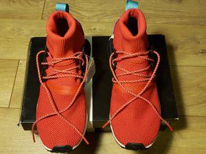New unworn ADIDAS Shoes sneakers , Size 12 D US Men's for Sale in Tukwila, WA