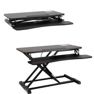 desk stand workstation for Sale in Lockhart, FL