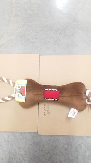 """Dog Toy Squeeze Beeb 14"""" Long for Big Dogs for Sale in Huntington Park, CA"""