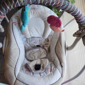 Ingenuity Baby Swing for Sale in Cedar Park, TX