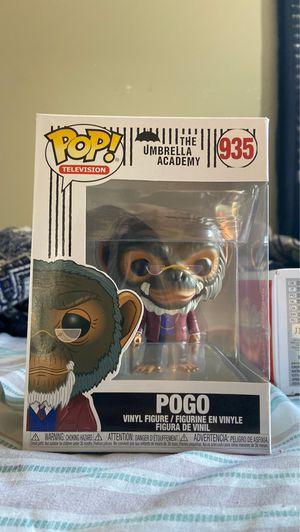 Pogo Funko Pop for Sale in Ontario, CA