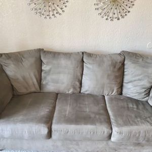 Pullout Couch for Sale in Mesa, AZ