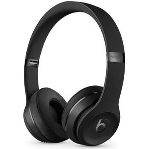 Beats Solo 3 by Dr. Dre for Sale in League City, TX