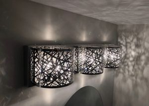 3-Light Vanity Fixture for Sale in Glenarden, MD