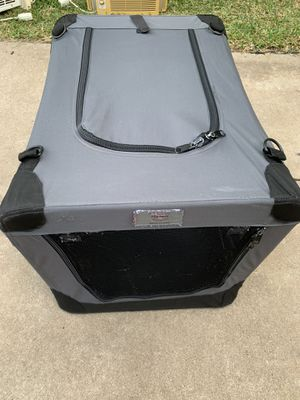 Collapsible dog house for Sale in Kyle, TX