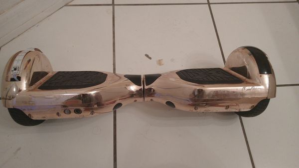 2 Hover-1 hoverboards