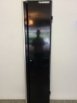 Husky Garage Cabinet Door for Sale in Altamonte Springs, FL
