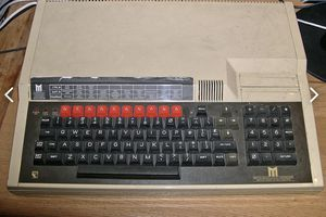 laptop repair computer repair upgrade downgrade for Sale in Downey, CA