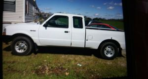2000 ford ranger for Sale in Cumming, GA