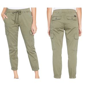 Sanctuary NWT Squad Crop Joggers, 29 for Sale in Bellevue, WA