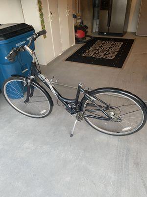 Schwinn bike needs seat for Sale in Las Vegas, NV
