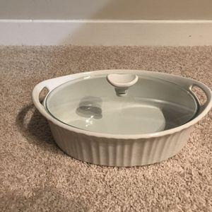 Corningware Stoneware for Sale in Hanover, MD