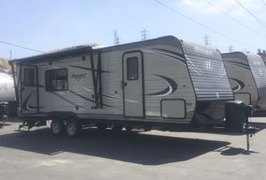 2018 KeyStone Hornet Trailer asking 17,000 for Sale in Colton, CA