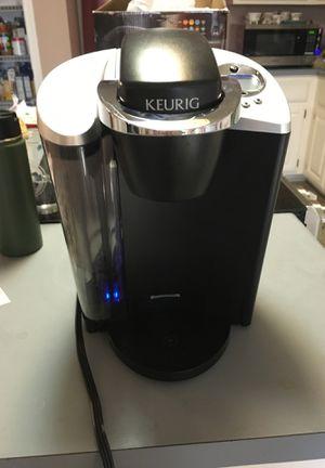 Keurig coffee maker for Sale in Clarksville, TN