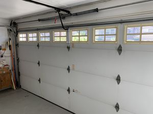 Garage door and gate for Sale in Glendale, CA