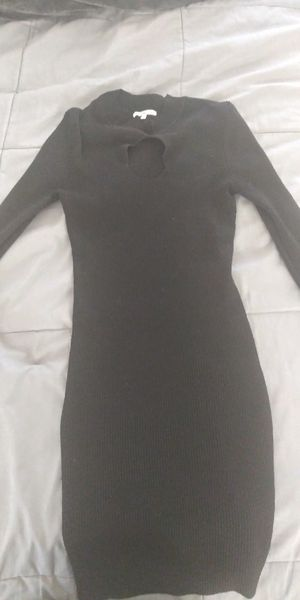 Charlotte Russe. Dress. for Sale in Brawley, CA