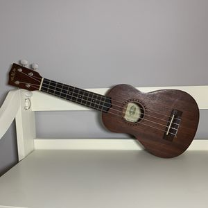 Kala KA-15S Ukulele for Sale in Phoenix, AZ