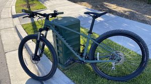 Specialized Pitch sport 2020 MTB for Sale in Rancho Cucamonga, CA