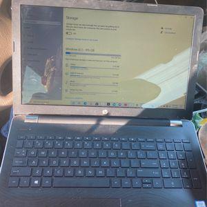 Hp Laptop for Sale in Littleton, CO