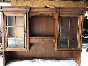 Home Office Furniture for Sale in Glen Ellyn, IL