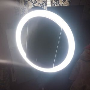 Halo Ring Light With Stand for Sale in Washington, DC