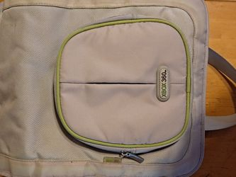 Xbox 360 Carrying Case for Sale in Westminster,  CA