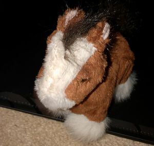 FurReal Friends walking Pawtucket Brown & White Horse for Sale in Taylors, SC