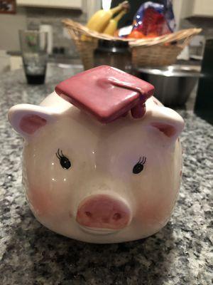 Piggy Banks for Sale in Boston, MA