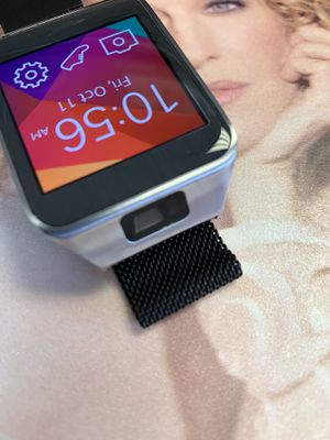 Samsung watch for Sale in Coral Gables, FL