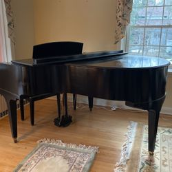 Non-Functioning Piano for Sale in Mahwah,  NJ