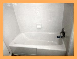 Tub Re glazing for Sale in South Gate, CA