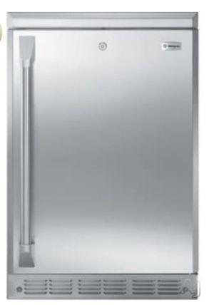 Polar Bear Appliances 1331 US Highway 80 E Mesquite Tx 75150 suite 9 for Sale in Frisco, TX