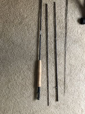 Fishing rod for Sale in Westminster, CO