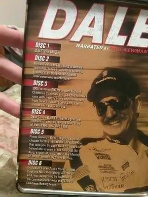 Life of Dale for Sale in Kingsport, TN