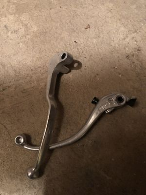 Motorcycle parts for Sale in Palos Heights, IL