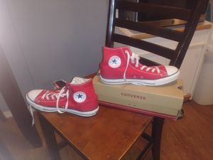 Converse for Sale in Austin, TX