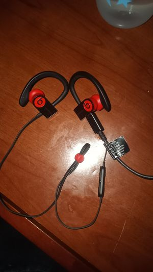 Brand new beats for Sale in Gibsonton, FL