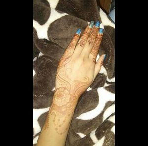 Henna for Sale in Clarksburg, CA