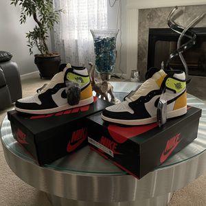 Air Jordan 1 for Sale in Marietta, GA