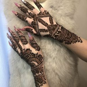 henna for Sale in Emeryville, CA