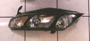 Honda civic 2006-2011 headlights for Sale in Norwalk, CA