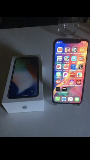 iPhone 8 for Sale in Lynchburg, VA